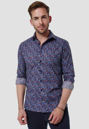 SANGAR VIOLETT - Shirt - violet