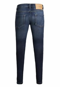 Produkt - Jean slim - dark blue denim - 1