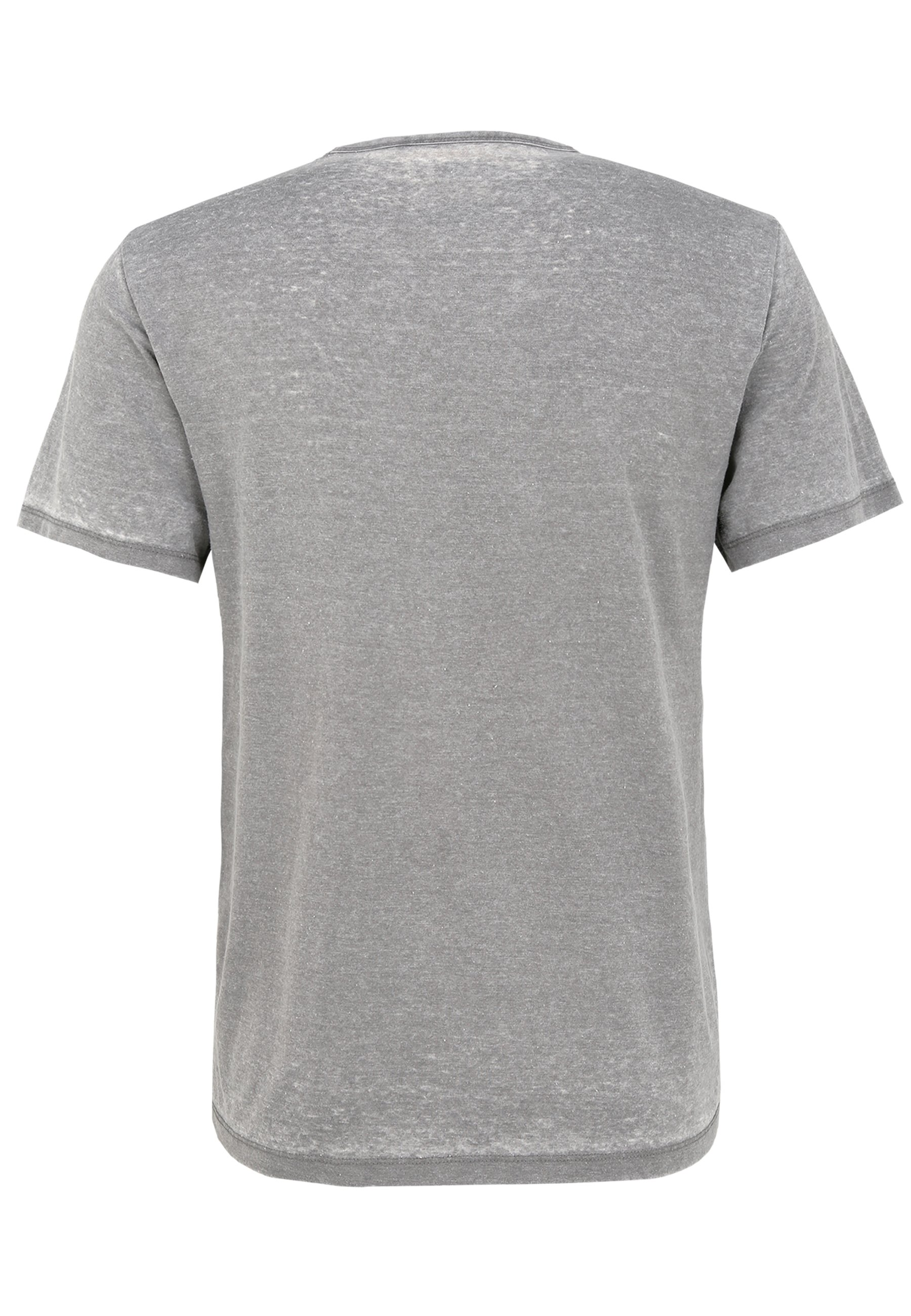 Homme FOOTBALL - T-shirt imprimé