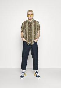 Brave Soul - PAULO - Shirt - multicolour - 1