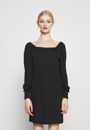 VMISABELE DRESS  - Denní šaty - black