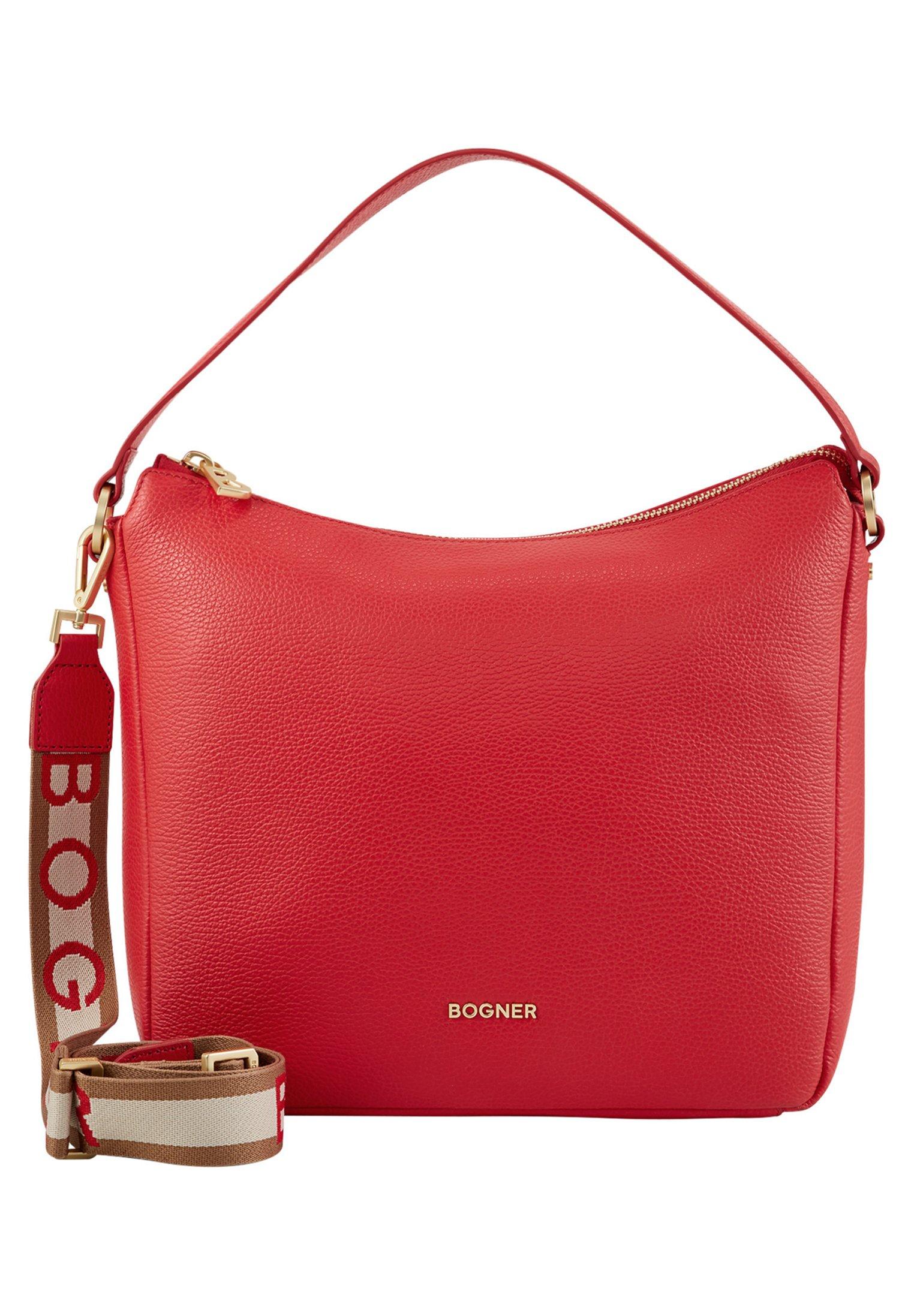 Donna ANDERMATT MARIE - Shopping bag
