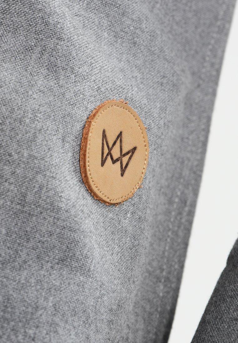Uomo DEAN  - Camicia