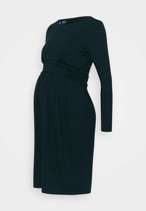 PEACHEY - Vestido ligero - emerald
