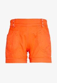 La Sportiva - ESCAPE SHORT - Sports shorts - flamingo - 3