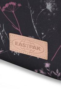 Eastpak - SUPER DREAMY PINK - Rucksack - super dreamy pink - 3