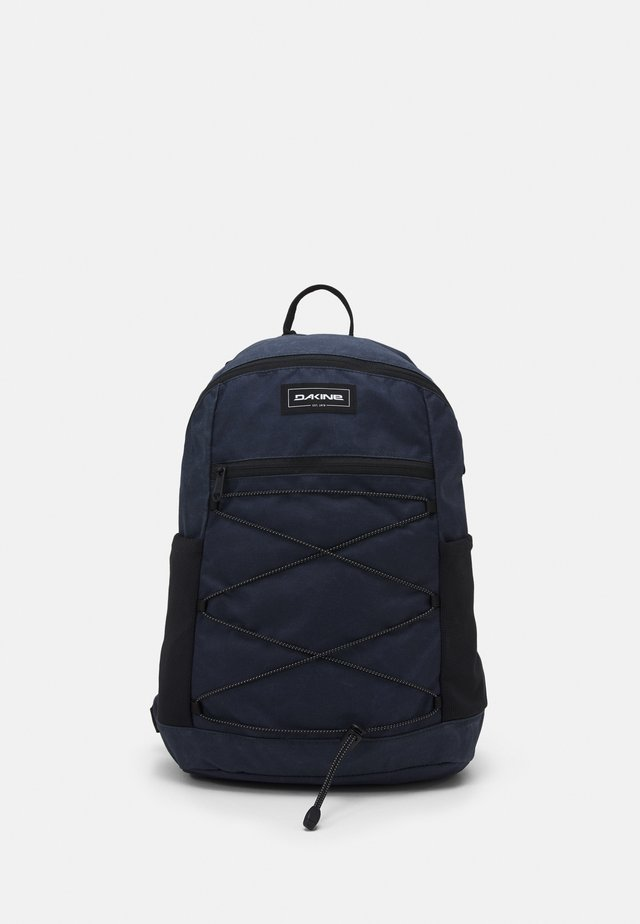 PACK 18L UNISEX - Zaino - night sky
