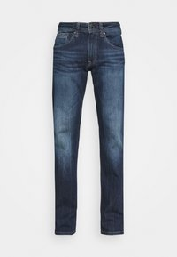 Pepe Jeans - NEW JEANIUS - Jeans Relaxed Fit - denim - 3