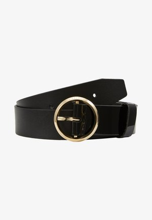 BELT VEVENU - Belte - black