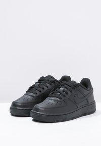 Nike Sportswear - Trainers - noir - 2