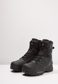 Salomon - TOUNDRA PRO  - Winter boots - black/magnet - 2