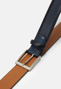 Magnanni - Belt - azul - 3