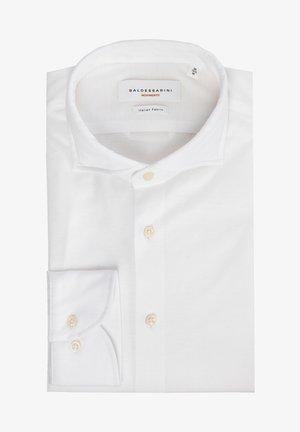 HENRY - Formal shirt - white