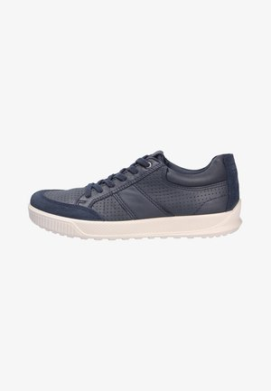 BYWAY - Trainers - navy