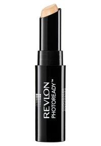 Revlon - PHOTOREADY CONCEALER STICK - Concealer - N°002 light - 0