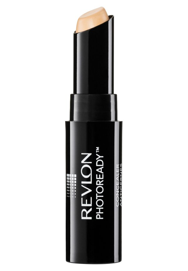 PHOTOREADY CONCEALER STICK - Concealer - N°002 light