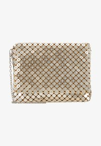 Glamorous - Clutches - gold - 5