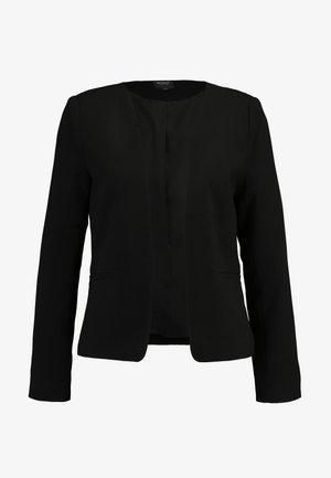 ONLPIPER STINNA - Sportovní sako - black