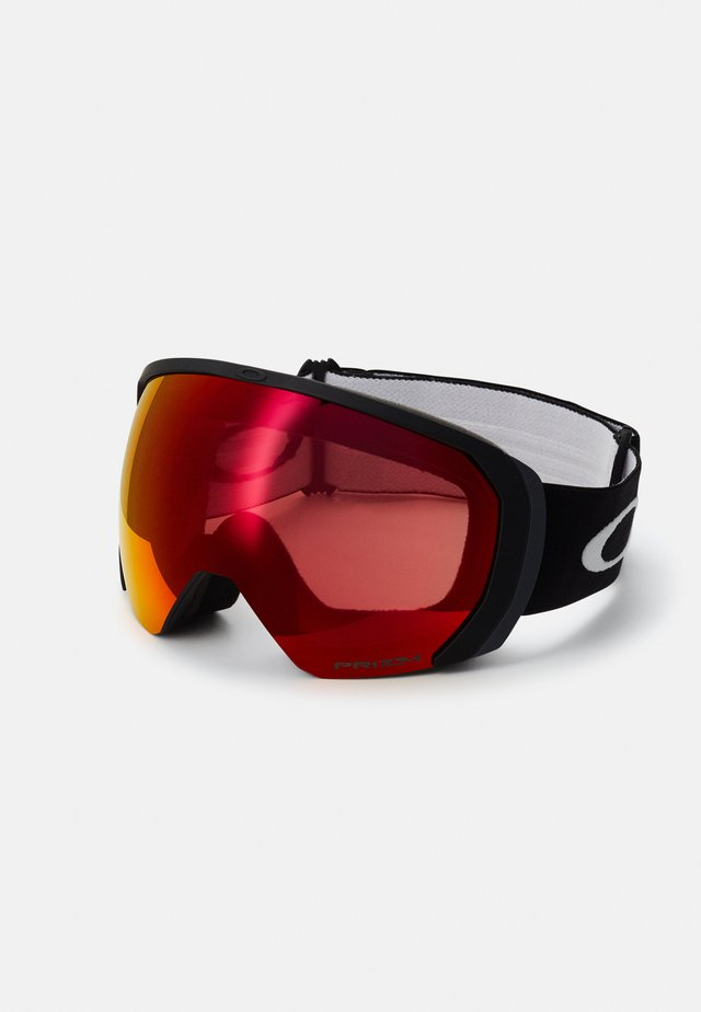 FLIGHT PATH XL UNISEX - Skibrille - prizm snow torch