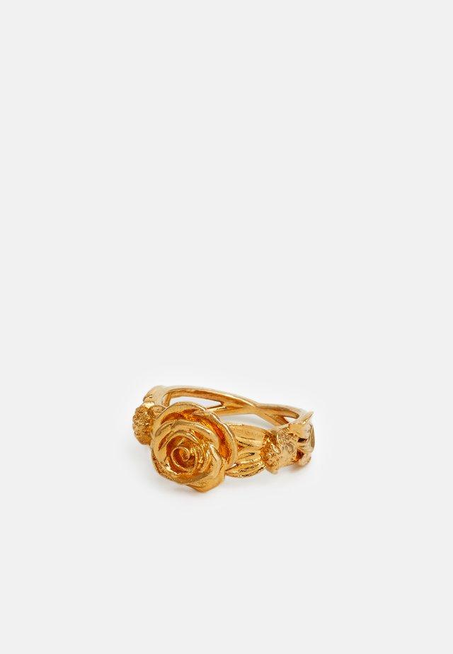 ANELLO - Ringe - oro tribute