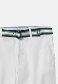 Polo Ralph Lauren - Chino - white - 2