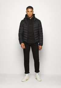 Napapijri - AERONS - Light jacket - black - 1