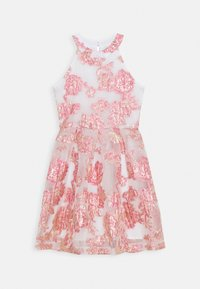 River Island - Cocktail dress / Party dress - pink - 0