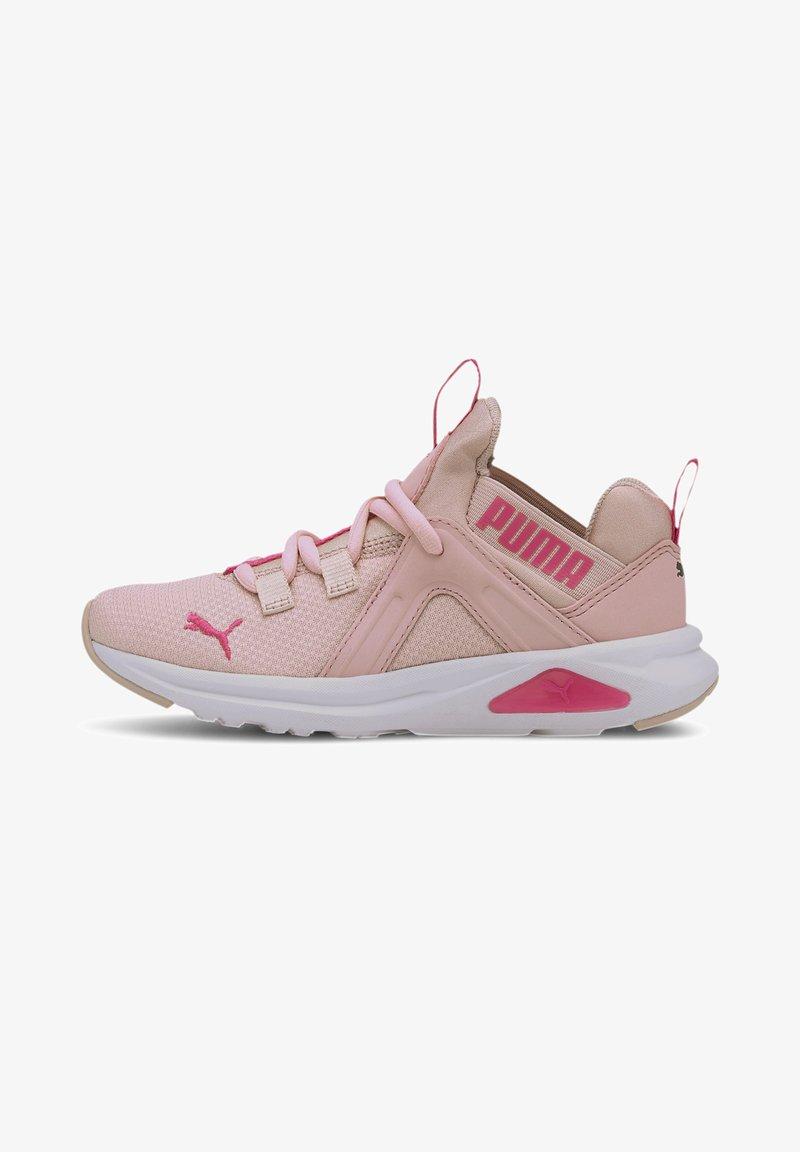 Puma - Trainers - peachskin-glowing pink