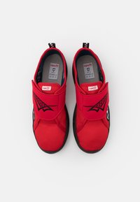 Superfit - BENNY - Slippers - red - 3