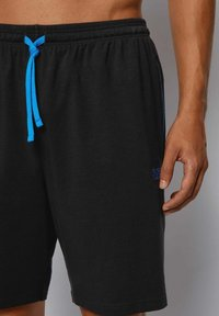 BOSS - Shorts - black - 3