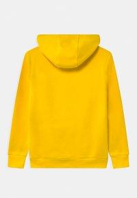 Ellesse - IOSBEL - Sweatshirt - yellow - 1