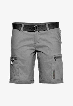 SAILING - Shorts - gray