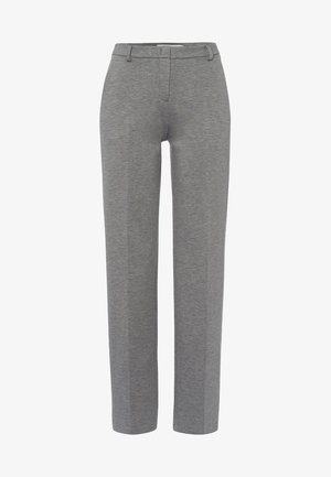 STYLE MILANO - Trousers - grey