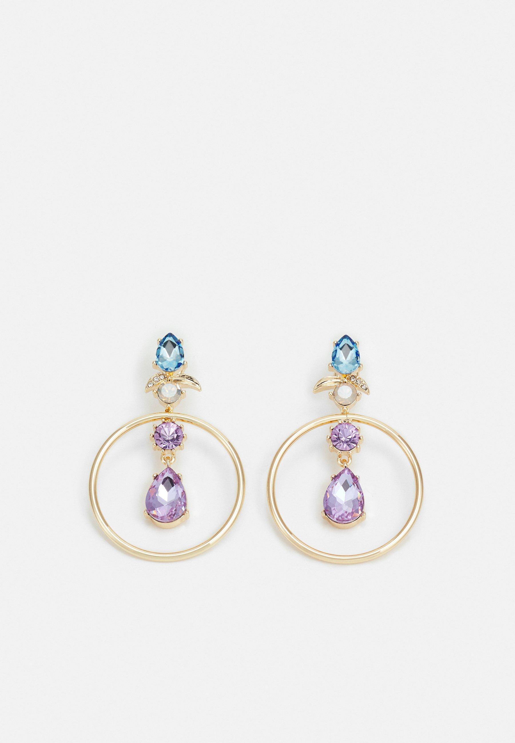 Women PCANDREA EARRINGS - Earrings