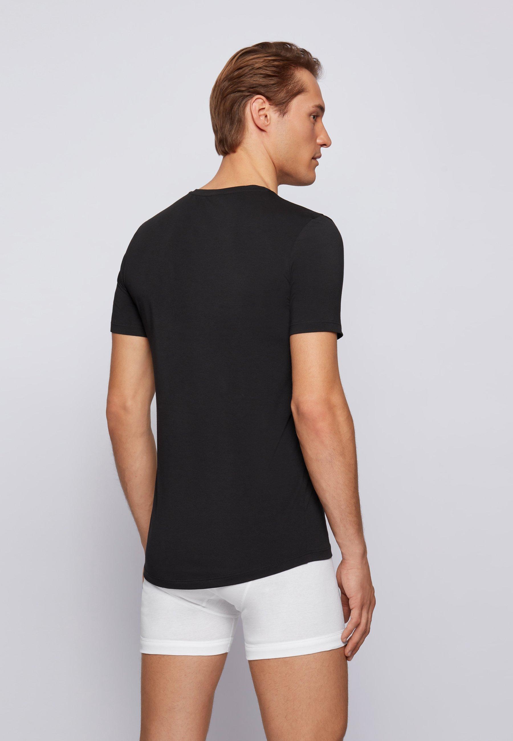 Men VN URBAN - Undershirt