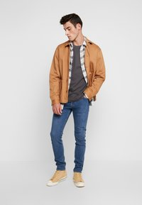 Levi's® - 510™ SKINNY FIT - Jeans Skinny Fit - delray pier 4-way - 1