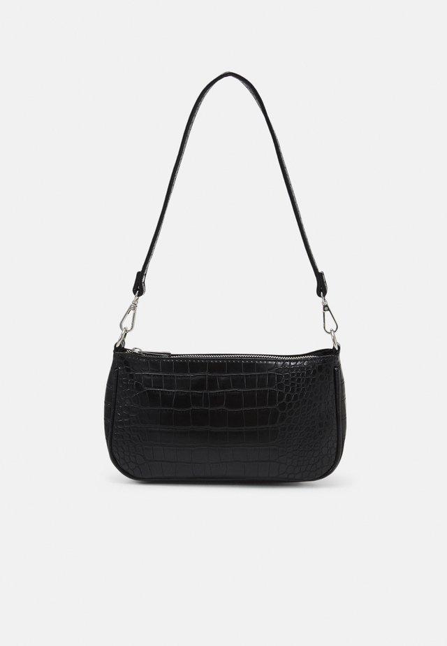 NORA BAG - Håndtasker - black