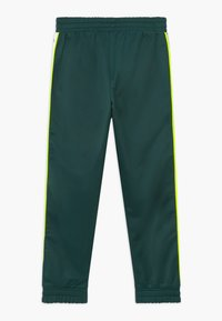 Kappa - HELGE - Teplákové kalhoty - ponderosa pine - 1