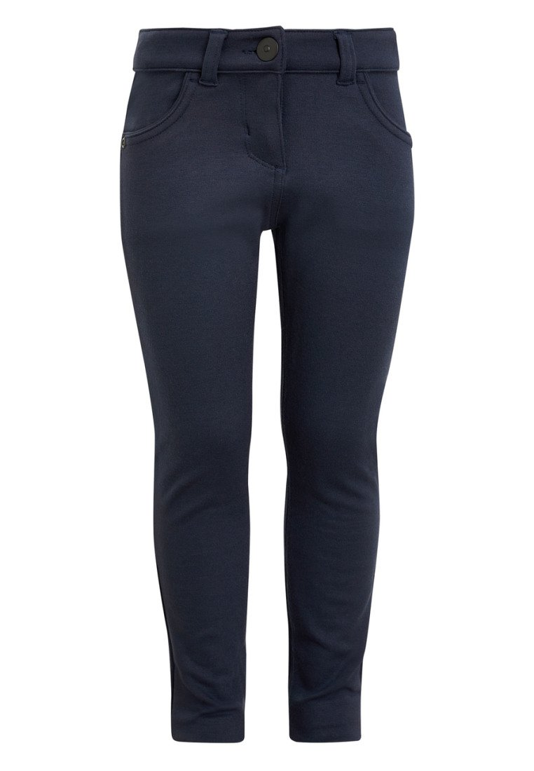 Enfant STRETCH - Pantalon classique