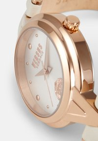 Versus Versace - FORLANINI - Watch - rose-gold-coloured - 4