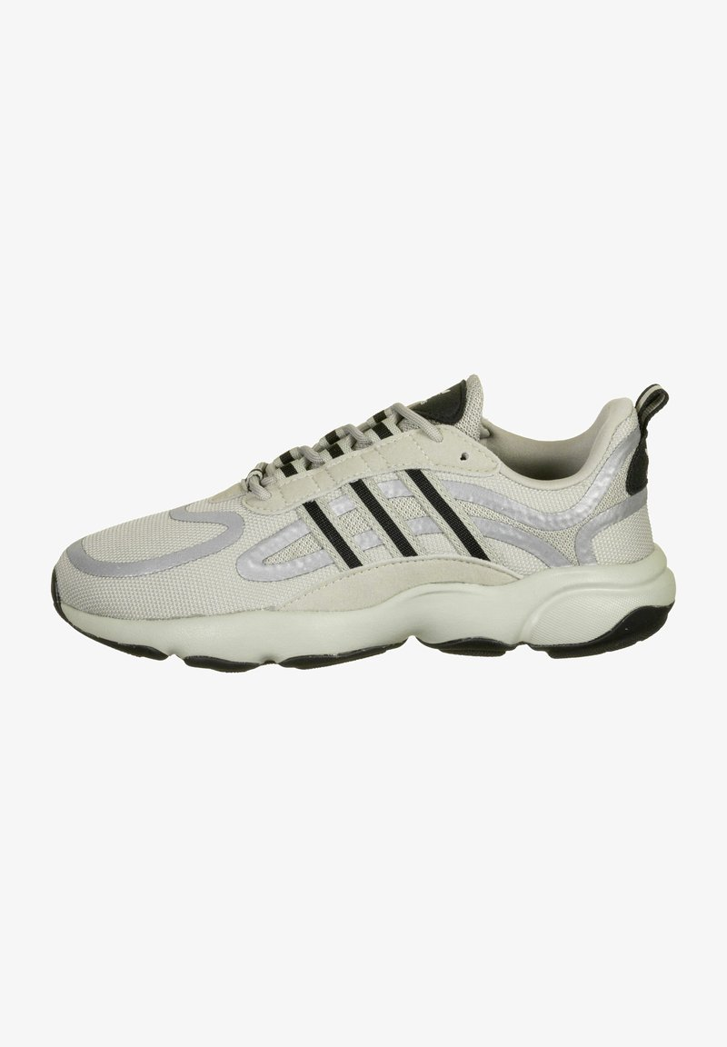 adidas Originals - HAIWEE - Sneakers laag - metal grey