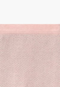 The Bonnie Mob - Leggings - Trousers - pink - 2