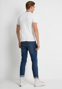 Replay - T-shirt basic - white - 2