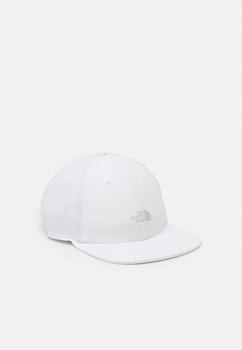 The North Face - TECH NORM HAT UNISEX - Keps - white