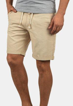 LIAS - Shorts - chalk ston