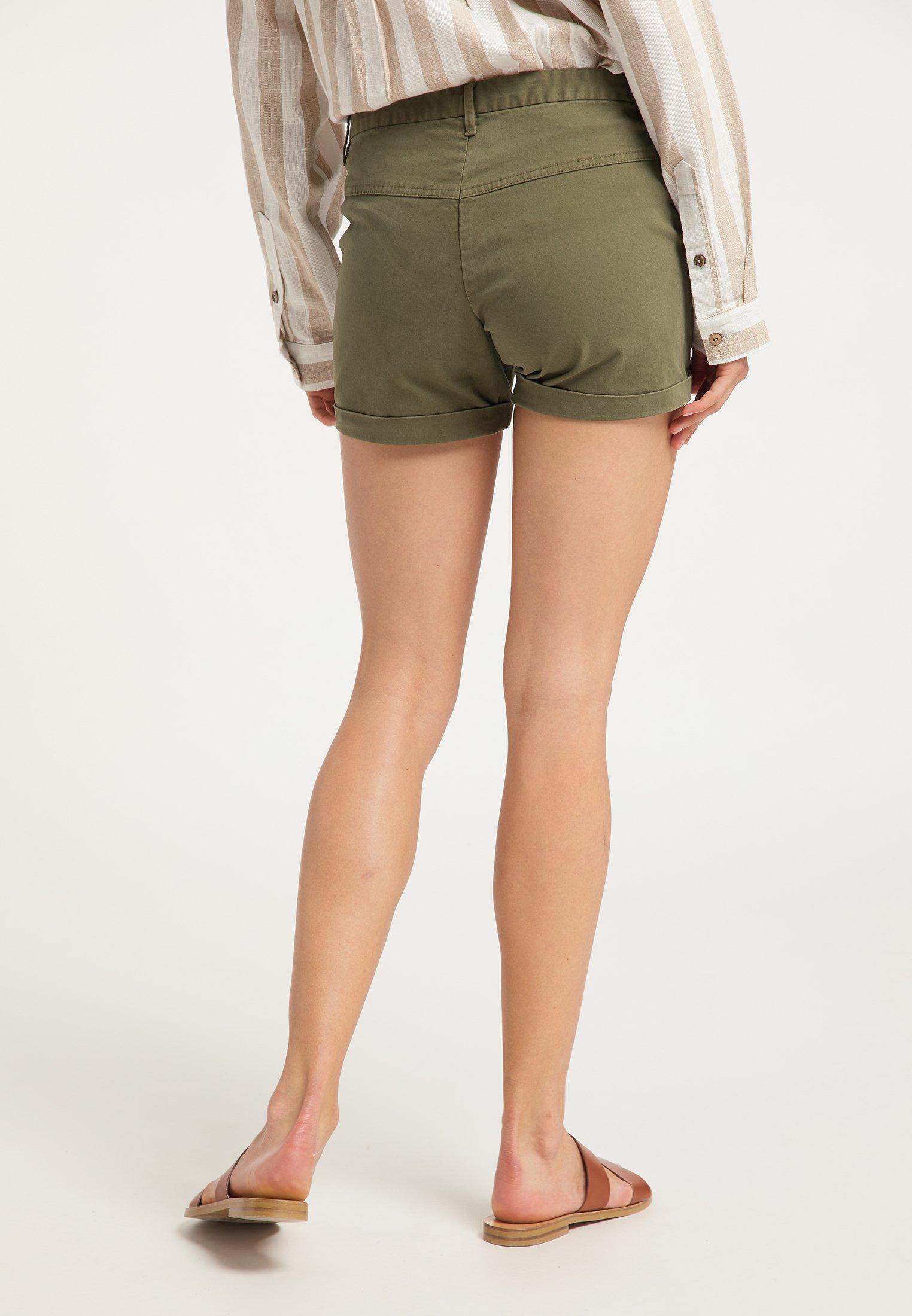 Recommend Cheap Women's Clothing DreiMaster Shorts helloliv 3gaprABoA