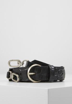 STRAP2 - Accessoires - Overig - black