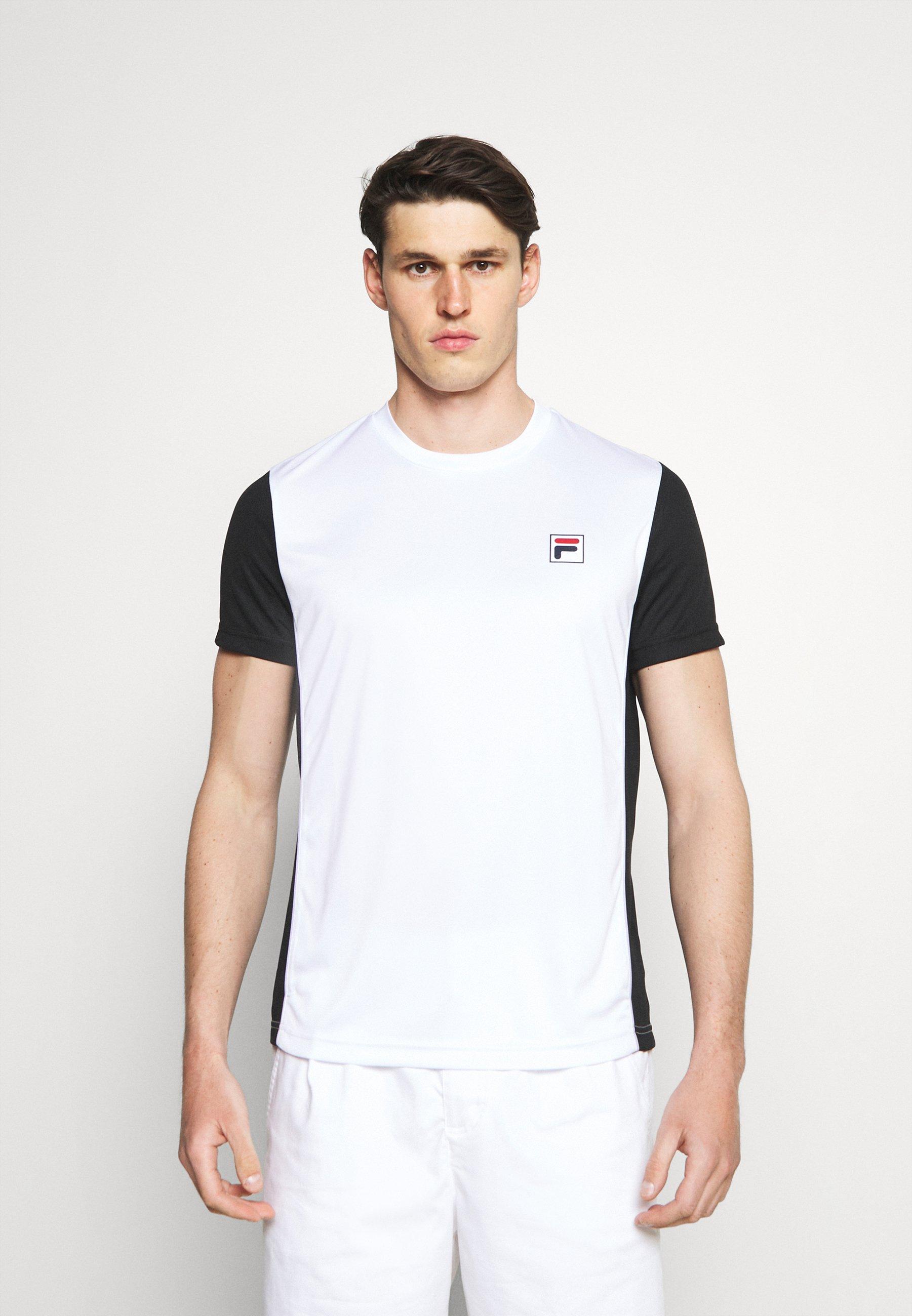Men JEROME - Print T-shirt