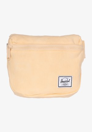 FIFTEEN SEASONAL COLLECTION - Borsa a tracolla - apricote pastel