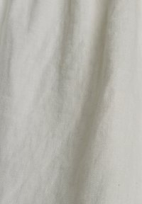 Esprit - Trousers - off white - 6